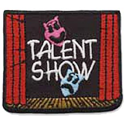 Talent Show, Drama, Sing, Theatre, Act, Dance, Stage,