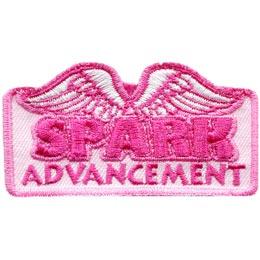 Spark Advancement
