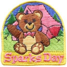 Sparks Day
