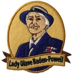 E291R-lady-olave-baden-powell.jpg