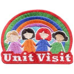 Unit Visit