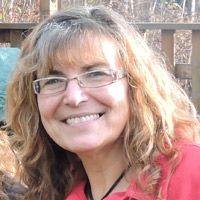 Photo of Lori St. Martin